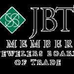 JBT.30101227_std